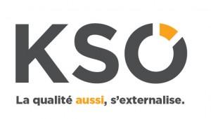 KSO_logo baseline-HD
