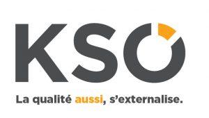 kso_logo-baseline-hd2